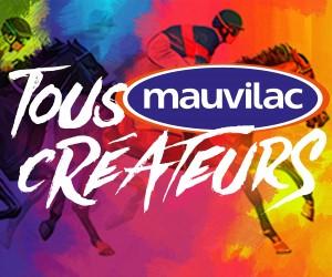 Mauvilac 300 X 250