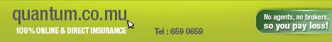 Quantum Insurance 468X60