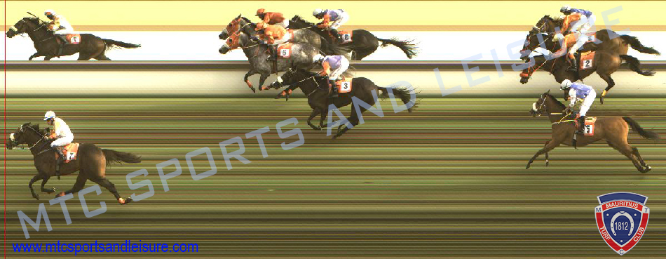 2021-117 - THE MAURITIUS GUINEAS CUP