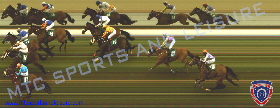 2021-173 - THE SEPOY PLATE