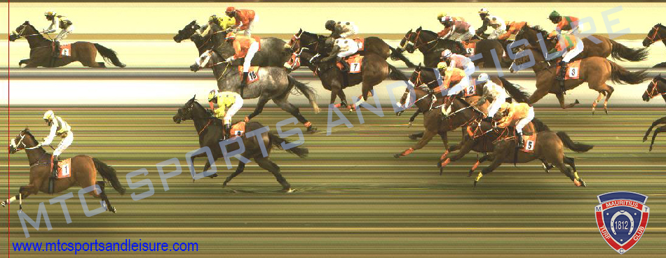 2021-37 - THE DUCHESS OF YORK CUP