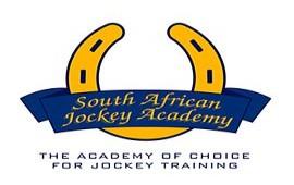 Atelier d'évaluation de la SAJA : 102 aspirant-jockeys présents