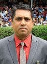 M. Shyam Hurchund