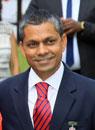 M. Preetam Daby